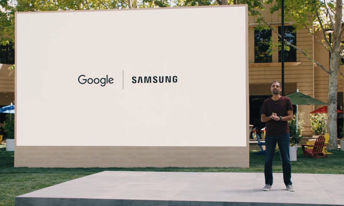 Google and Samsung join hands to make smart watches better for Android users | Digit