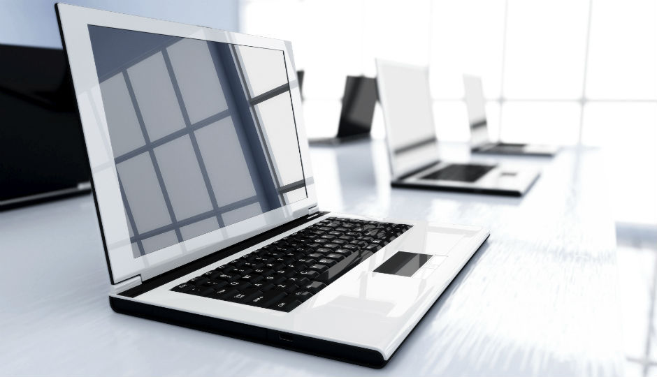 Top 10 Best Business Laptops in India