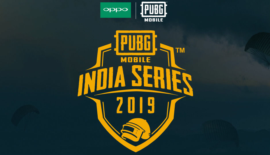 Pubg Mobile India Series 2019 Tournament Announced With A Prize Pool