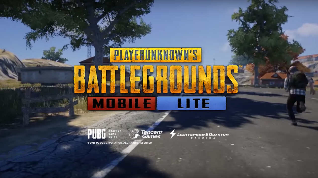PUBG Mobile Lite gets Winner Pass, offers players chance to