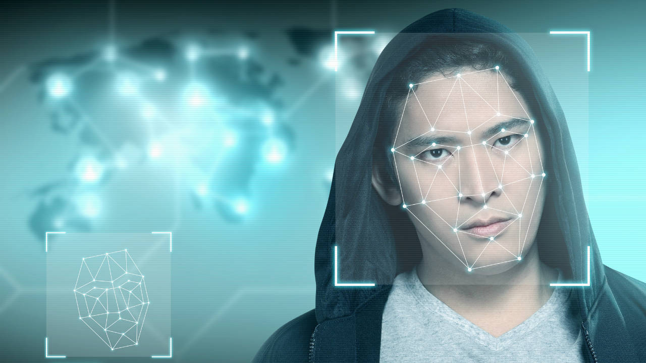 China introduces mandatory face scans for mobile users: Report