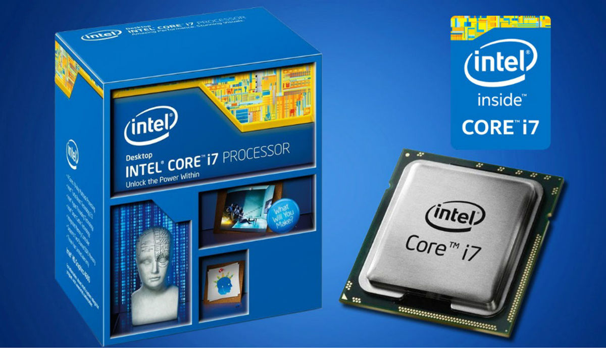 How overclocking can help you get more performance from a