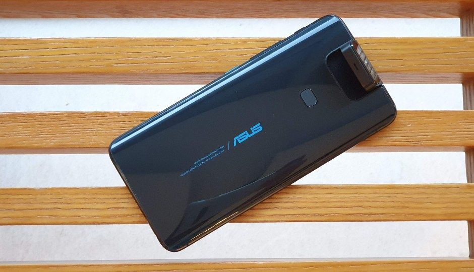 Asus 6z, Zenfone 5Z, Max Pro M1 and more are available with