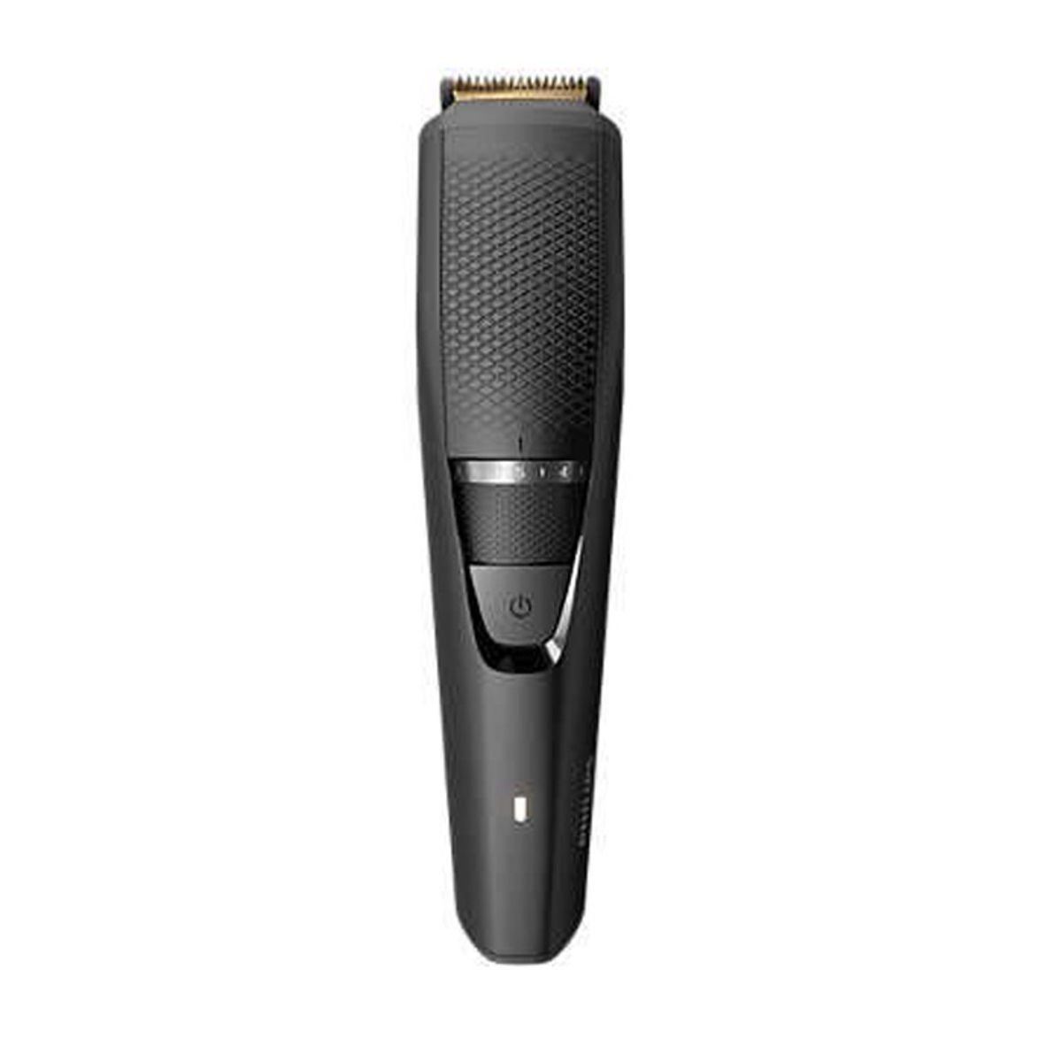 Philips BT3215/15 cordless beard trimmer
