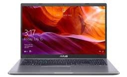 ASUS VivoBook 15 M509D