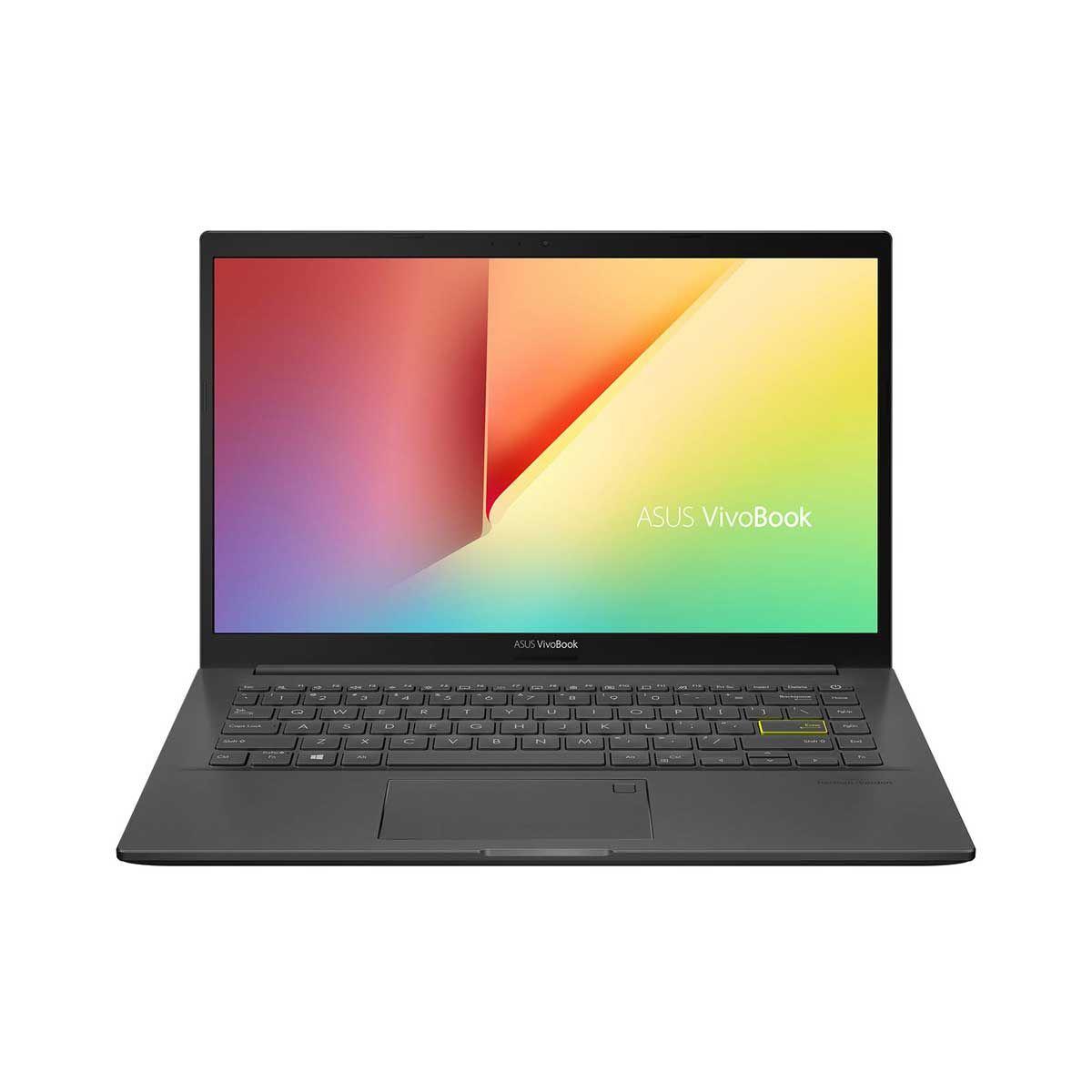 আসুস VivoBook Ultra K14
