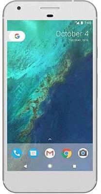 ഗൂഗിൾ Pixel 2