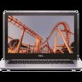 Dell Inspiron 13 5000 Core i3 7th Gen - (4 GB/128 GB SSD/Windows 10 Home) 5370 (13-inch)
