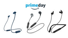 Amazon Prime Day Sale 2020: Best wireless Bluetooth earphones deals and offers