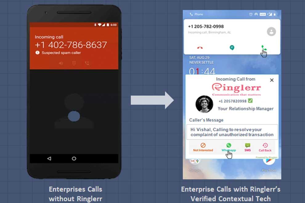 Ringlerr Startup Nexus IndiaProject Digit Magazine