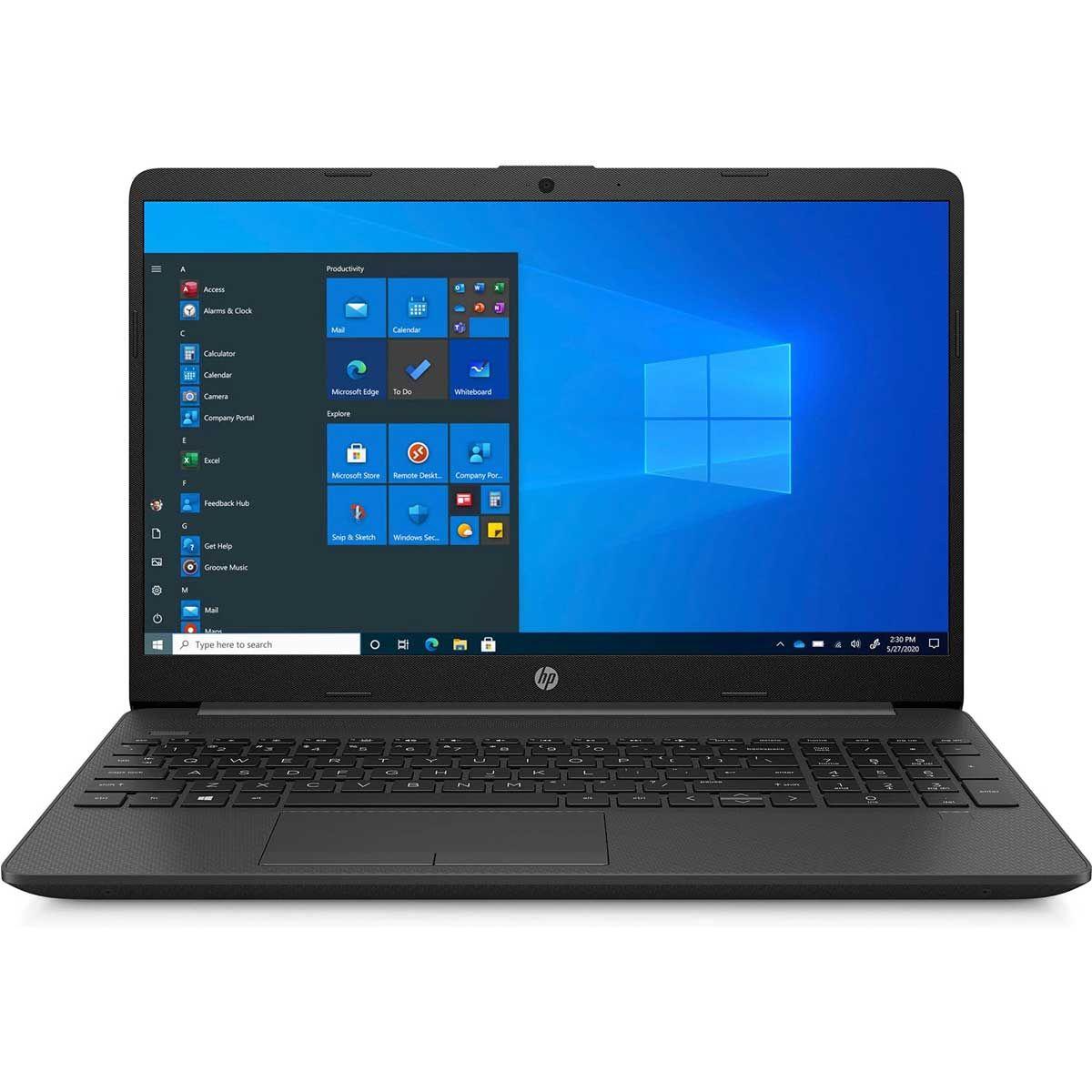 HP 250 G8 11th Gen Core i3-1115G4 (2021)