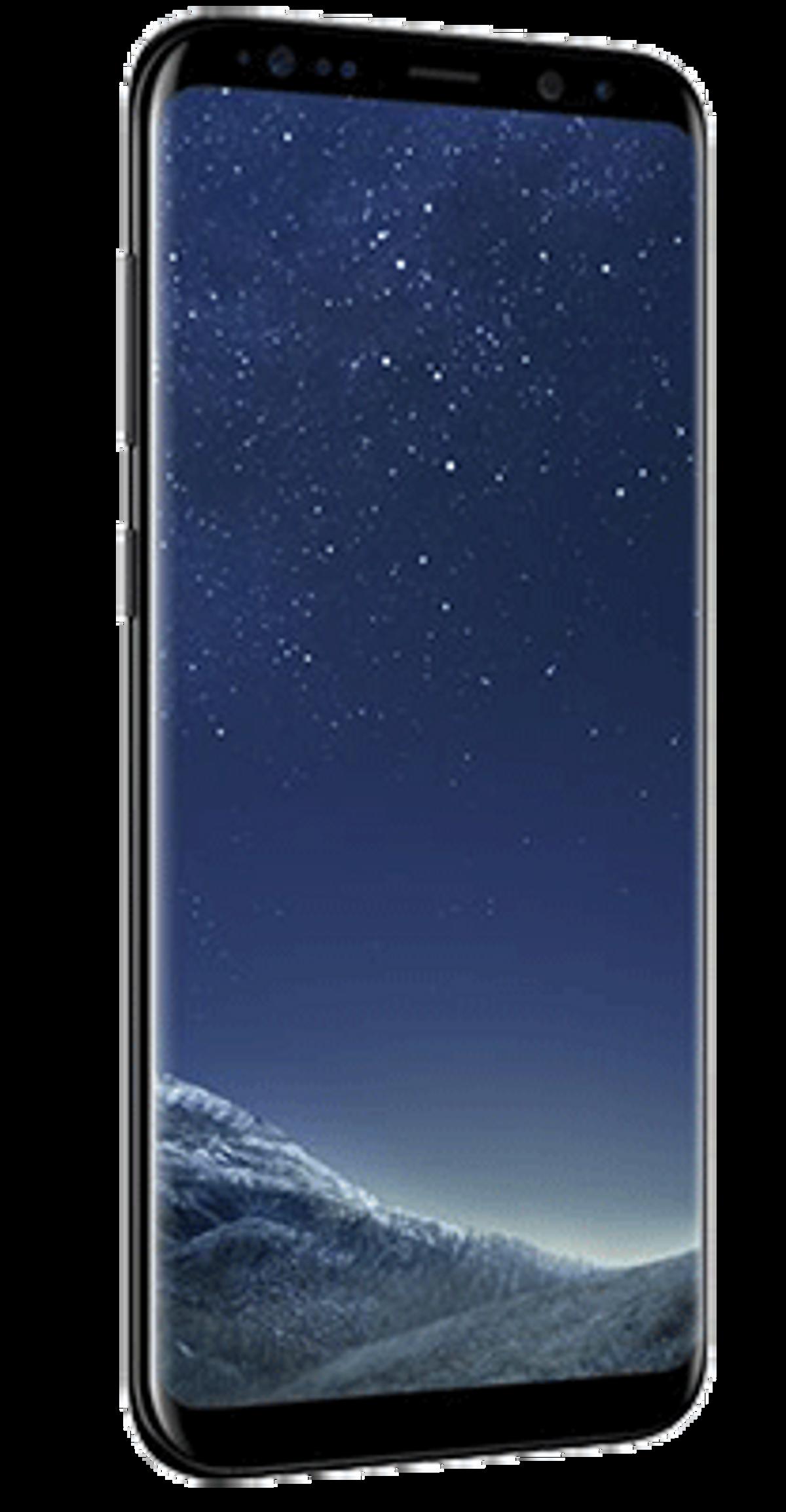 স্যামসাং গ্যালাক্সি S8 Plus 128GB