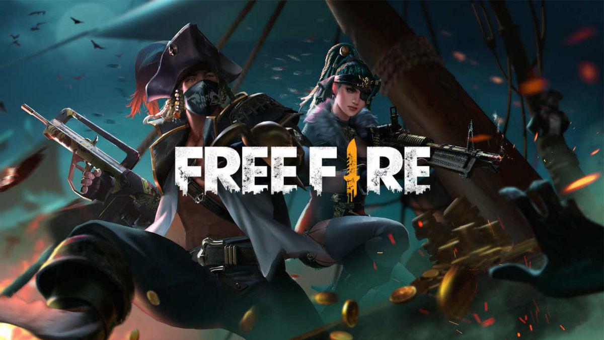 Garena Free Fire Releases New Ob25 Update On December 7 Digit Sugestões e parcerias via direct 📥. garena free fire releases new ob25