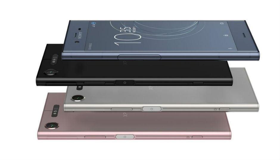 This will be Sony's first smartphone with dual camera setup.{www.techxpertbangla.com}