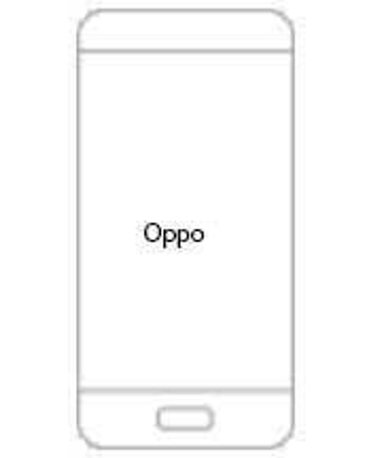 ओप्पो Reno 5A