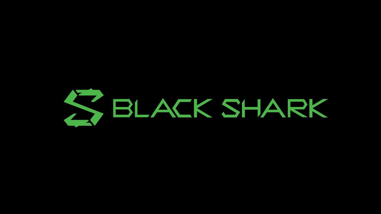 Black Shark 4 confirmed for March 23 launch: Here are all the details | Digit