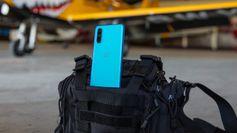 5G  சக்தியுடன்  OnePlus Nord CE 5G போன் அறிமுகம், டாப் 5 அம்சம் தெரிஞ்சிக்கோங்க.