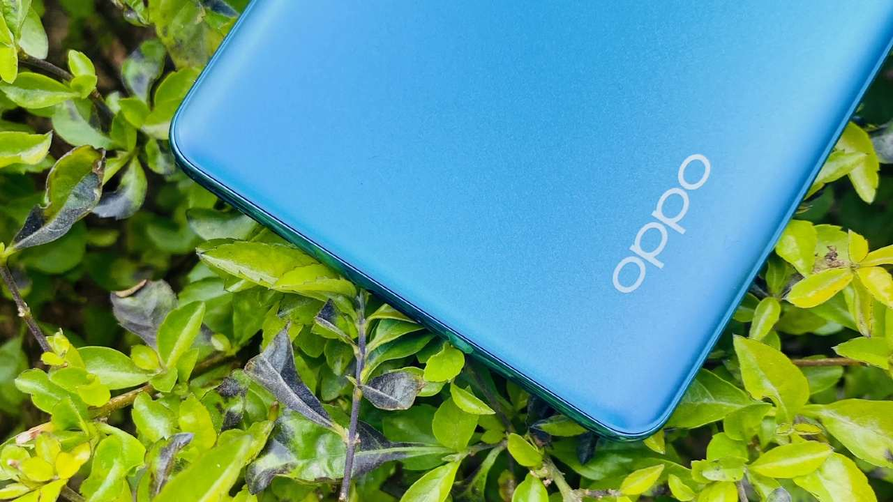 Here's what makes the OPPO Reno5 Pro 5G the Videography Expert and Future-Ready Smartphone of 2021