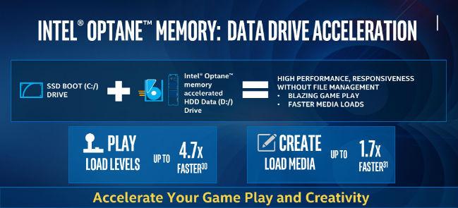 Intel 8th gen processor lineup explained | Digit