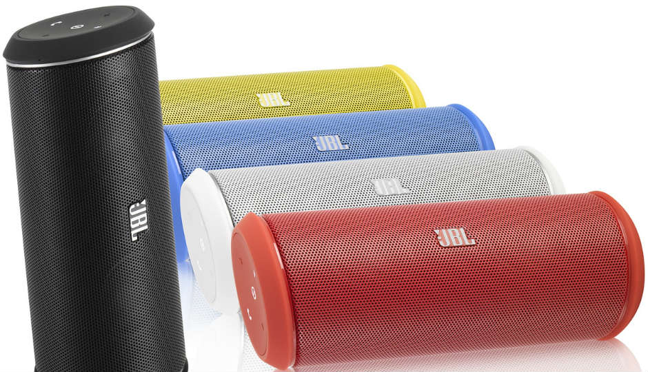 The 10 Best Portable Wireless Bluetooth Speakers Under Rs. 5,000