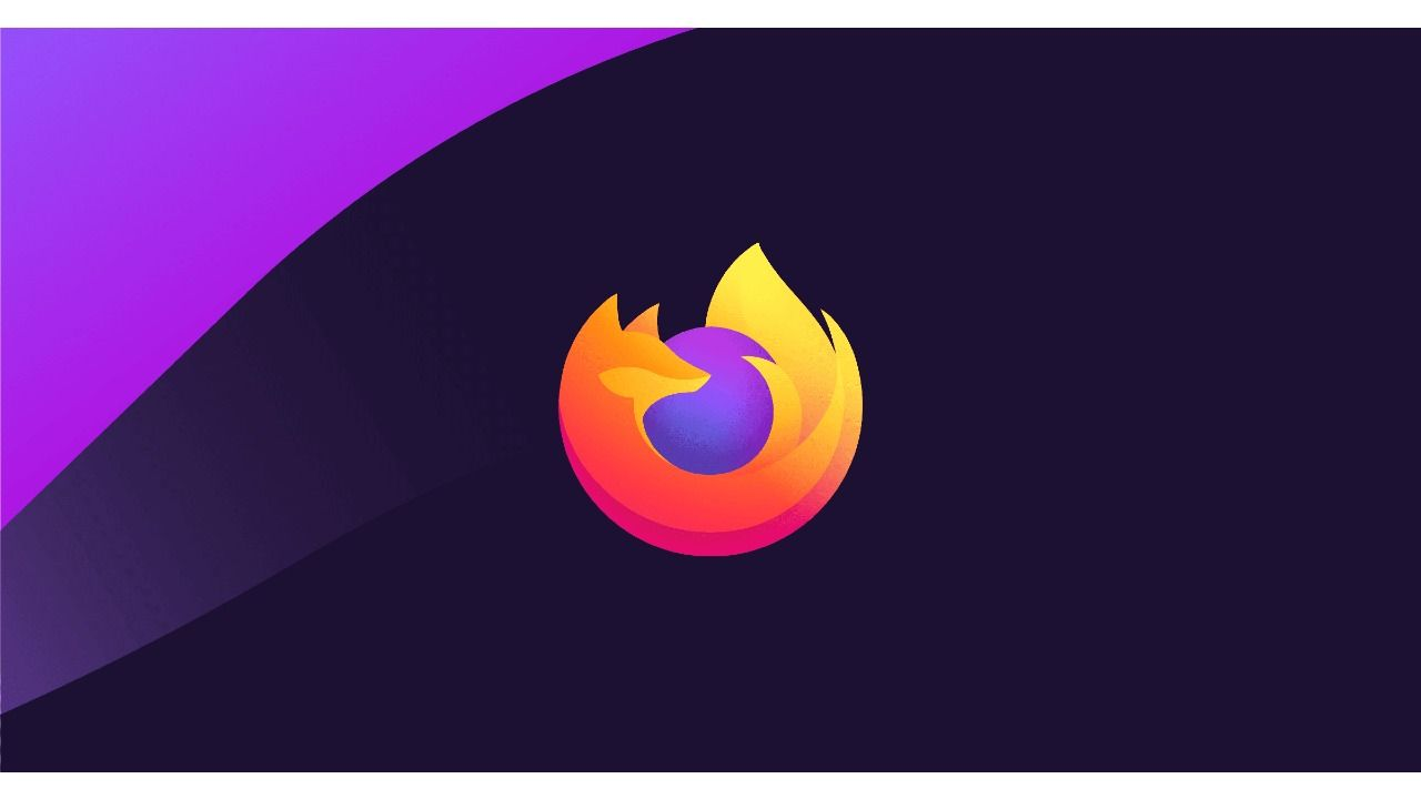 Heres how you can disable the new Firefox ads in the address bar