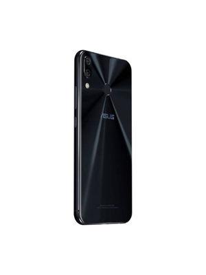 આસુસ ZenFone 5Z (ZS620KL)