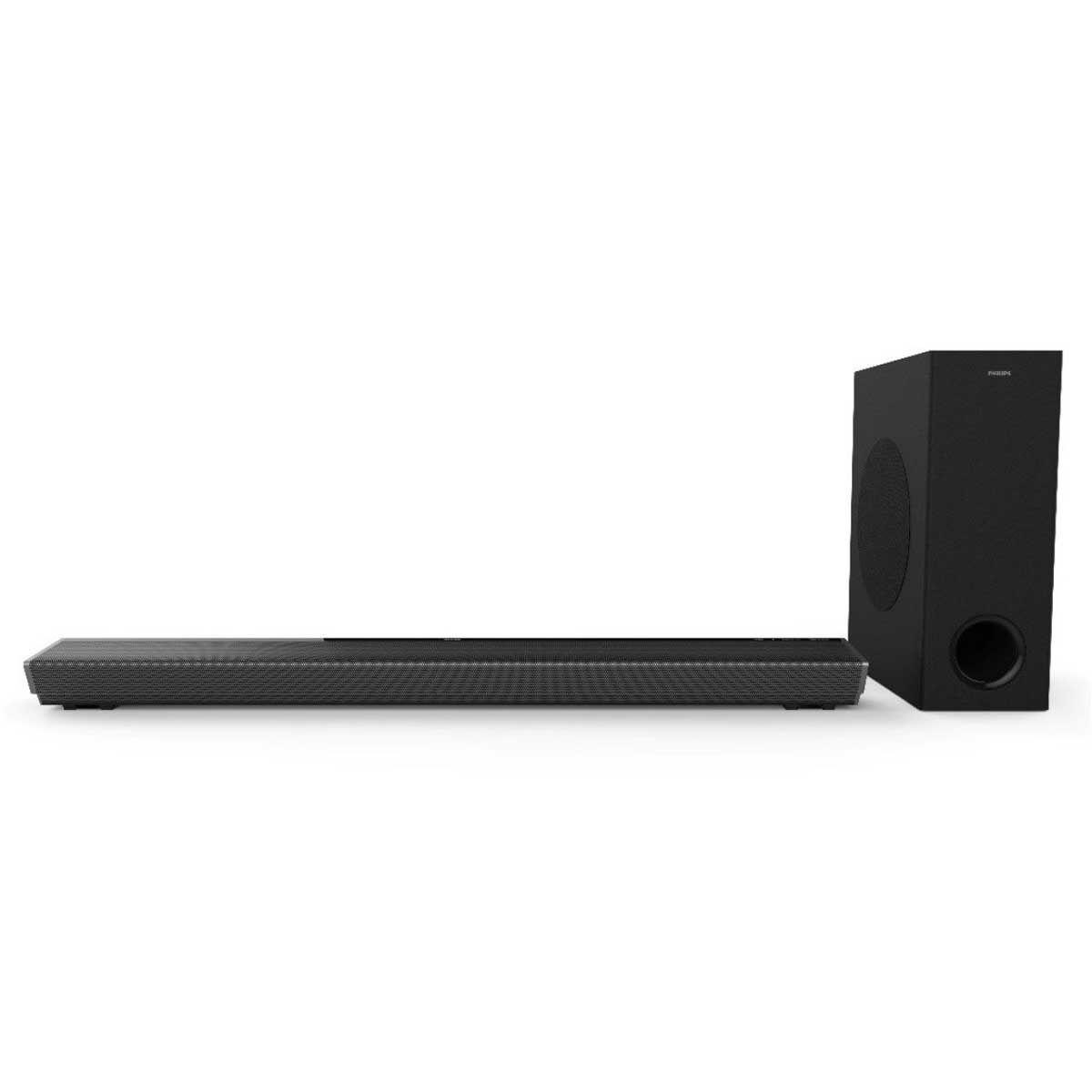 ಫಿಲಿಪ್ಸ್ 3.1 soundbar TAPB603