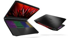 Acer adds updates to Predator Triton and Helios Series Gaming Notebooks; refreshes the Acer Nitro 5