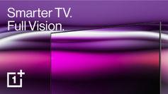 OnePlus टीवी को मिलेगा 95 प्रतिशत का स्क्रीन-टू बॉडी रेश्यो