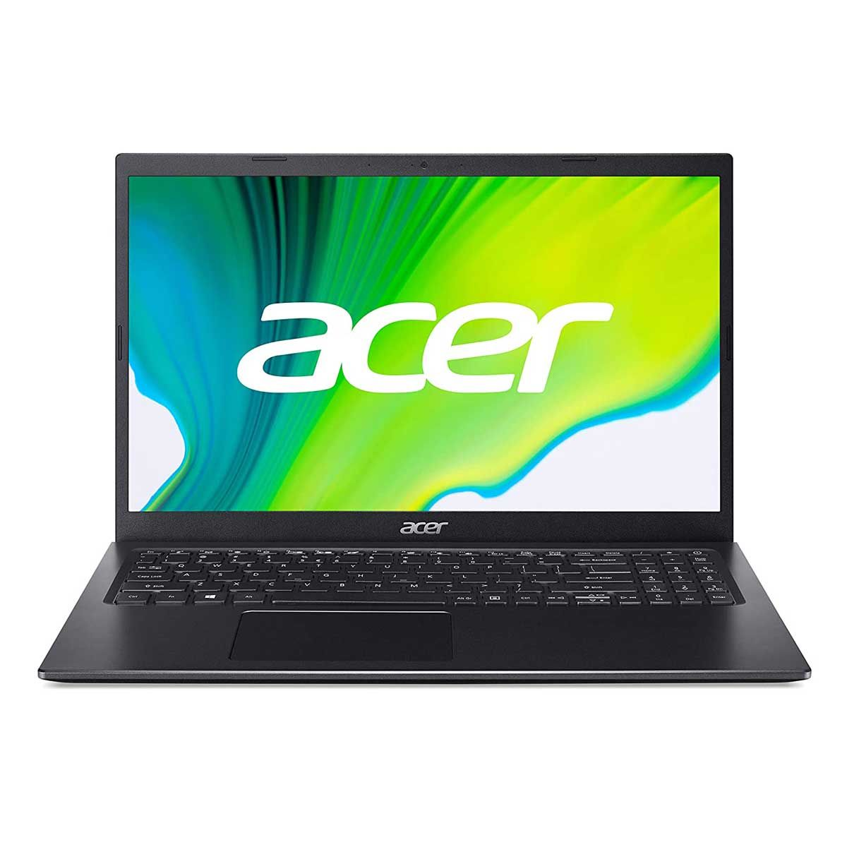 Acer Aspire 5 Thin And Light