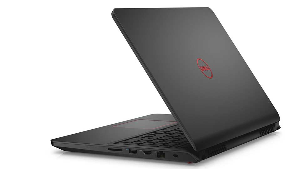 Dell Inspiron 15 7559 Price In India Full Specs July