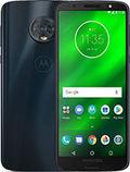 Motorola Moto G6 Plus 128GB