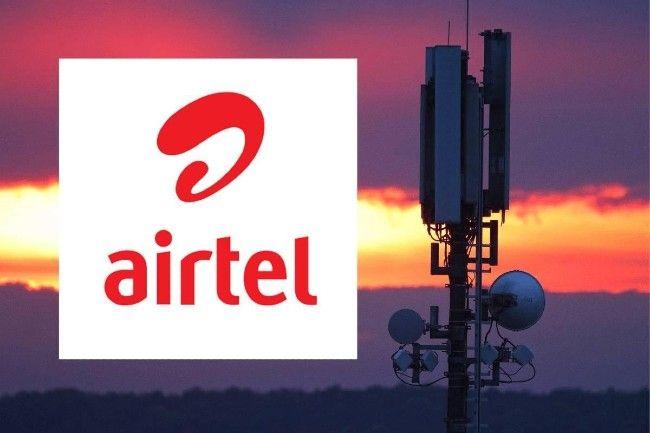 Airtel revises its regular Rs 349 plan