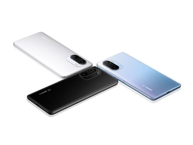 Xiaomi has officially launched the Mi 11 Ultra, Mi 11 Lite and Mi 11i globally alongside the Mi Smart Band 6 fitness band and a Mi Smart Projector 2 Pro
