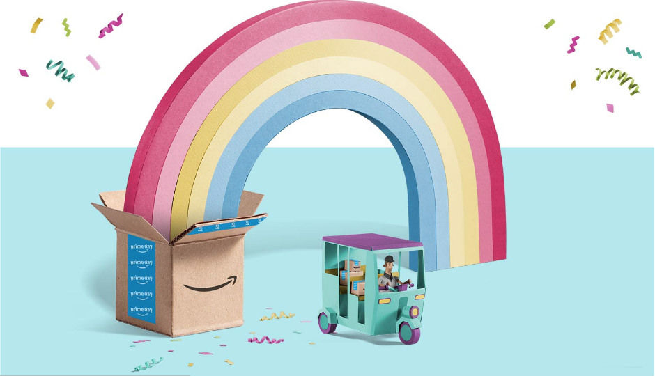 Amazon Prime Day 2019: How to get the best deals and crack the 48