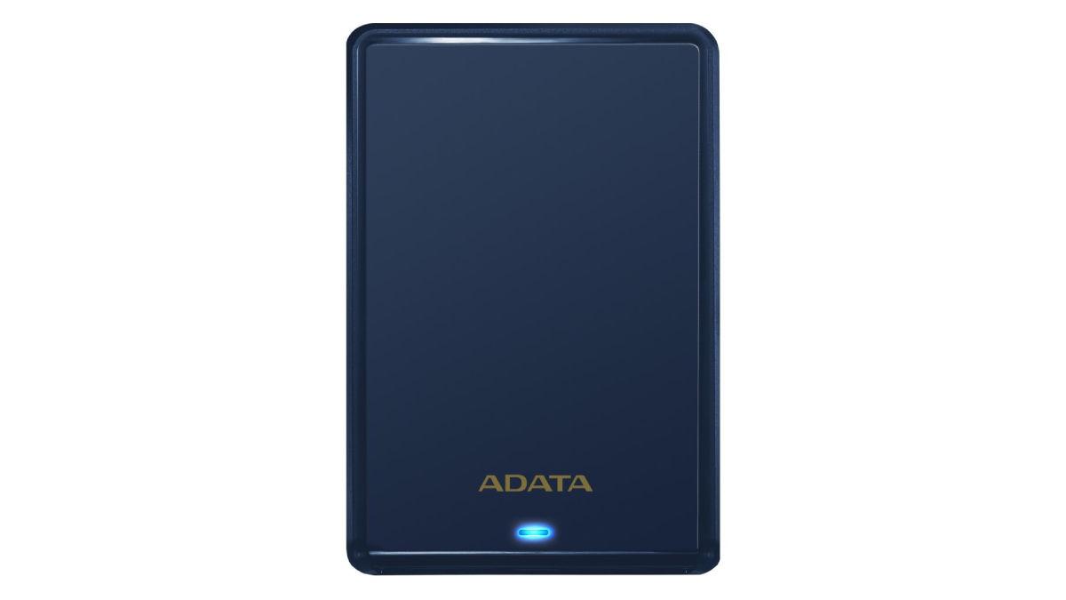 Adata HV620S 2TB External Hard Drive