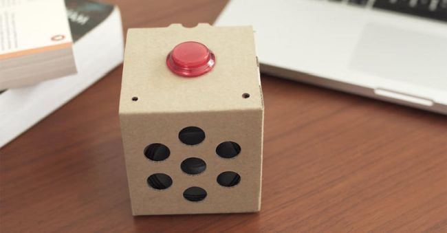 18 of the coolest things you can do with Raspberry Pi