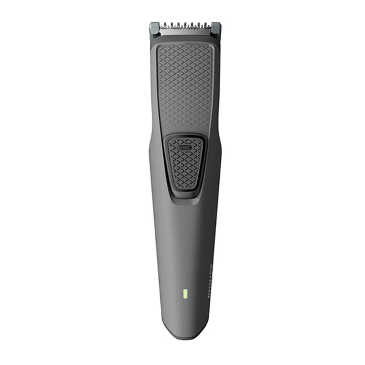 Philips BT1210 Cordless Beard Trimmer