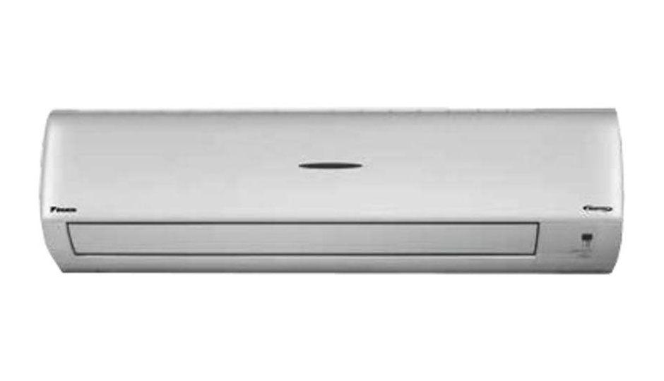 Daikin 1.5 Ton Inverter Split AC Price in India 091a3342801d0