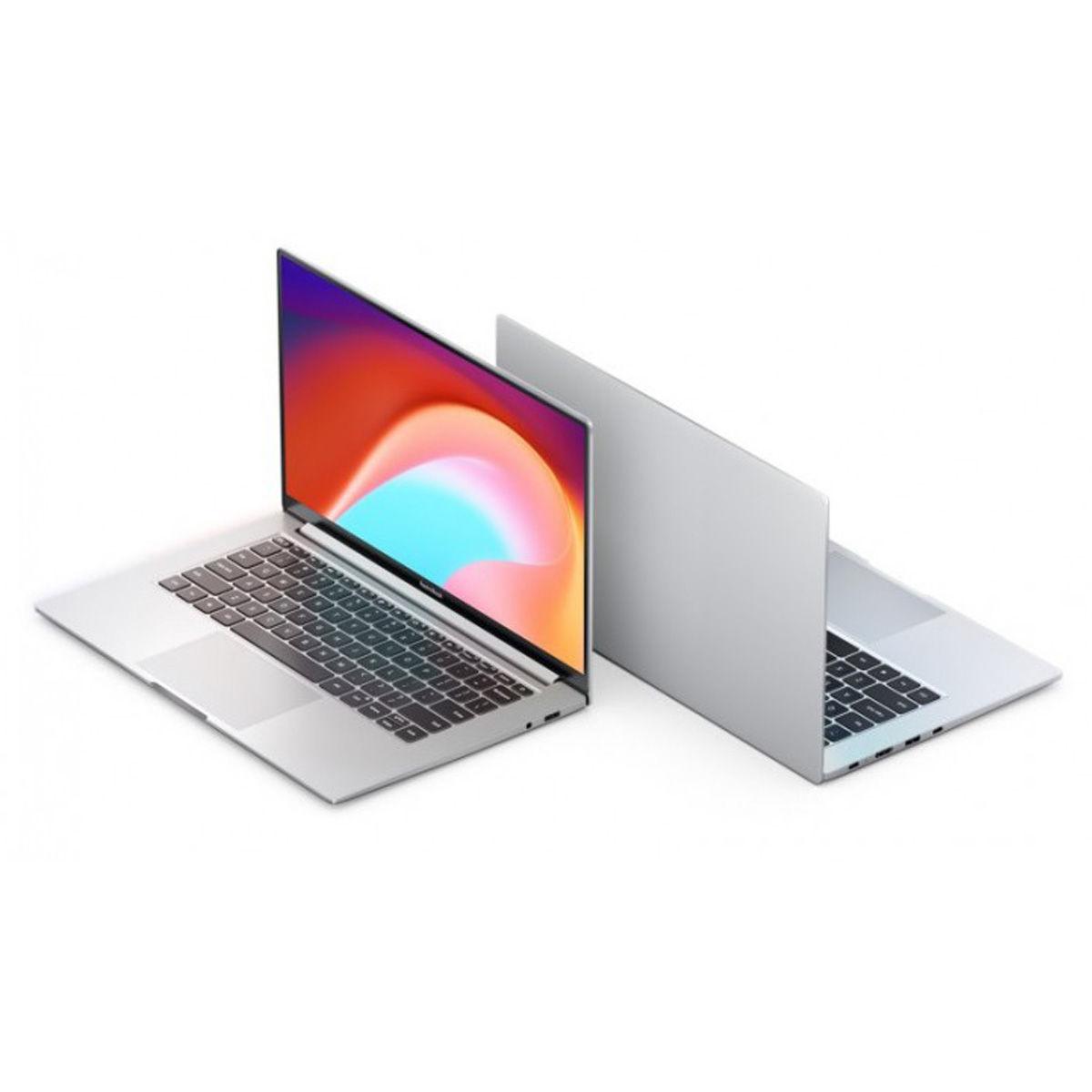 RedmiBook 14 II