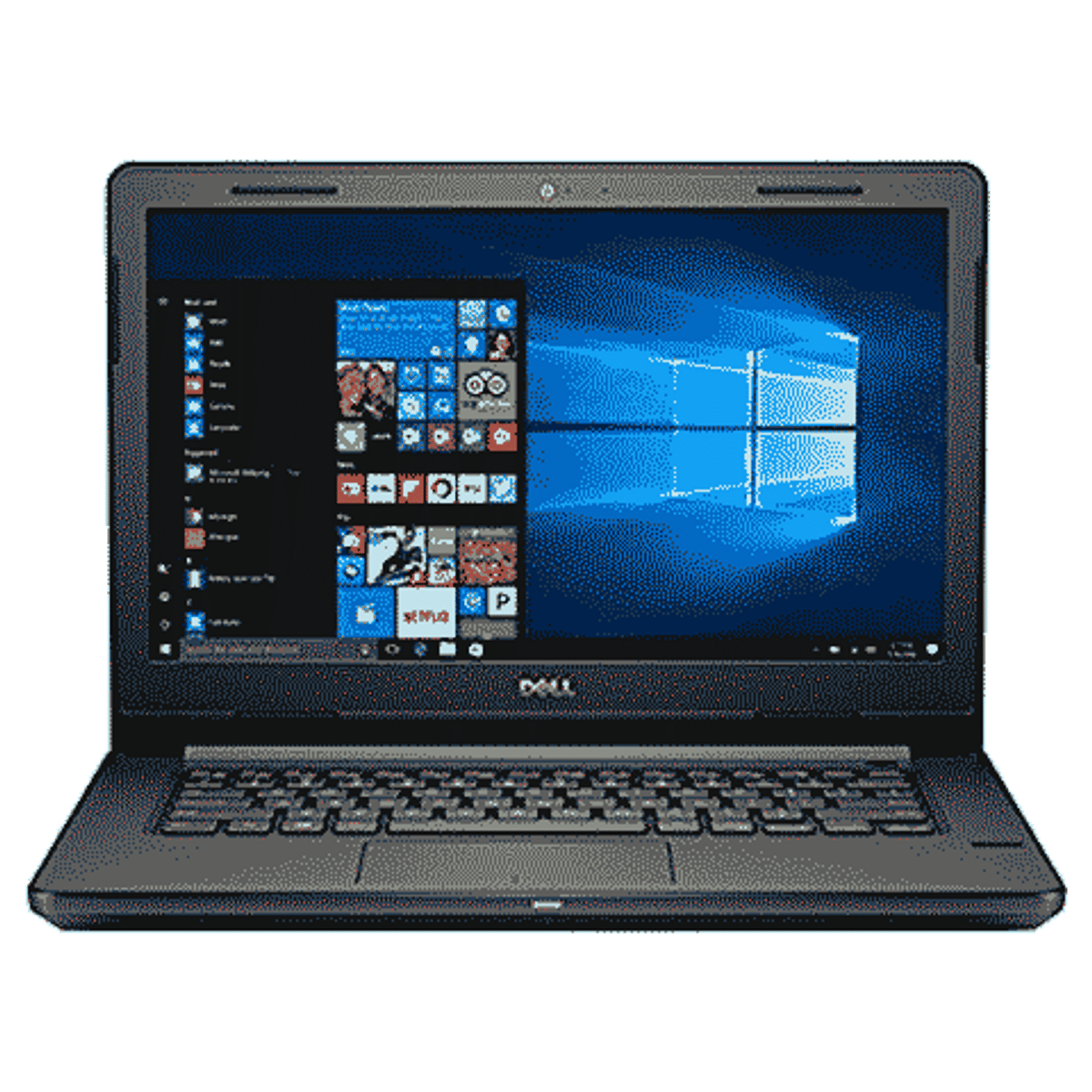 Best Laptop under Rs 30,000 in India September 2019 | Digit in