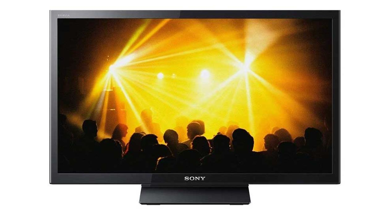 சோனி  29 அங்குலங்கள் HD LED டிவி