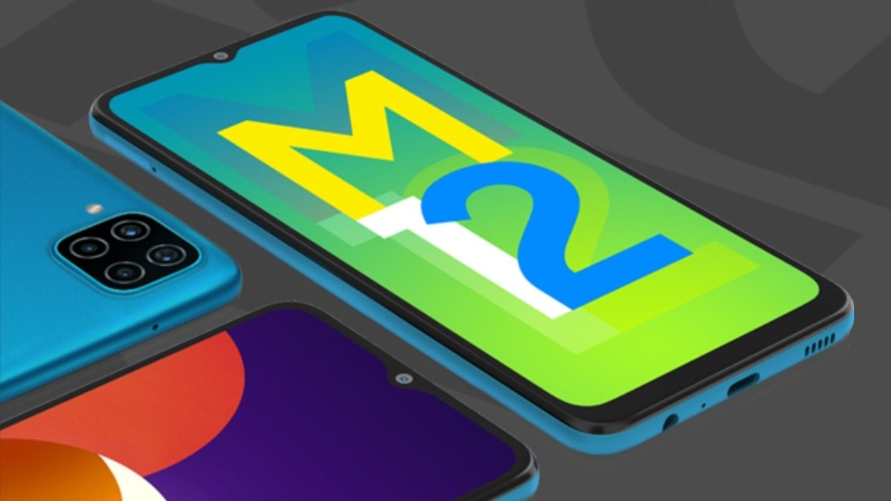 Samsung Galaxy M12 launches on March 11 in India: Here is how it's different from the Galaxy A12