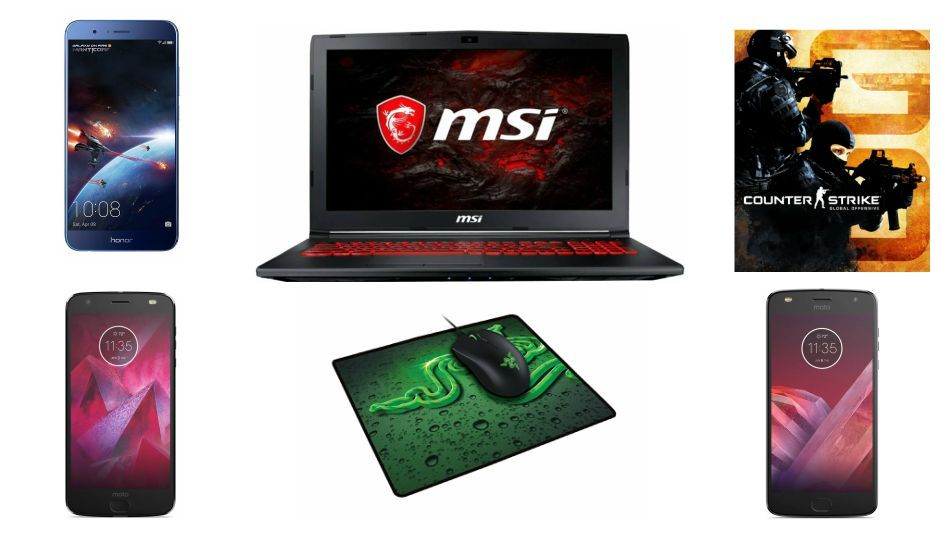 Daily deals roundup: Offers on smartphones, gaming accessories and more - 7e85bab8f88755d937823fa6abf26914cdadb8a7