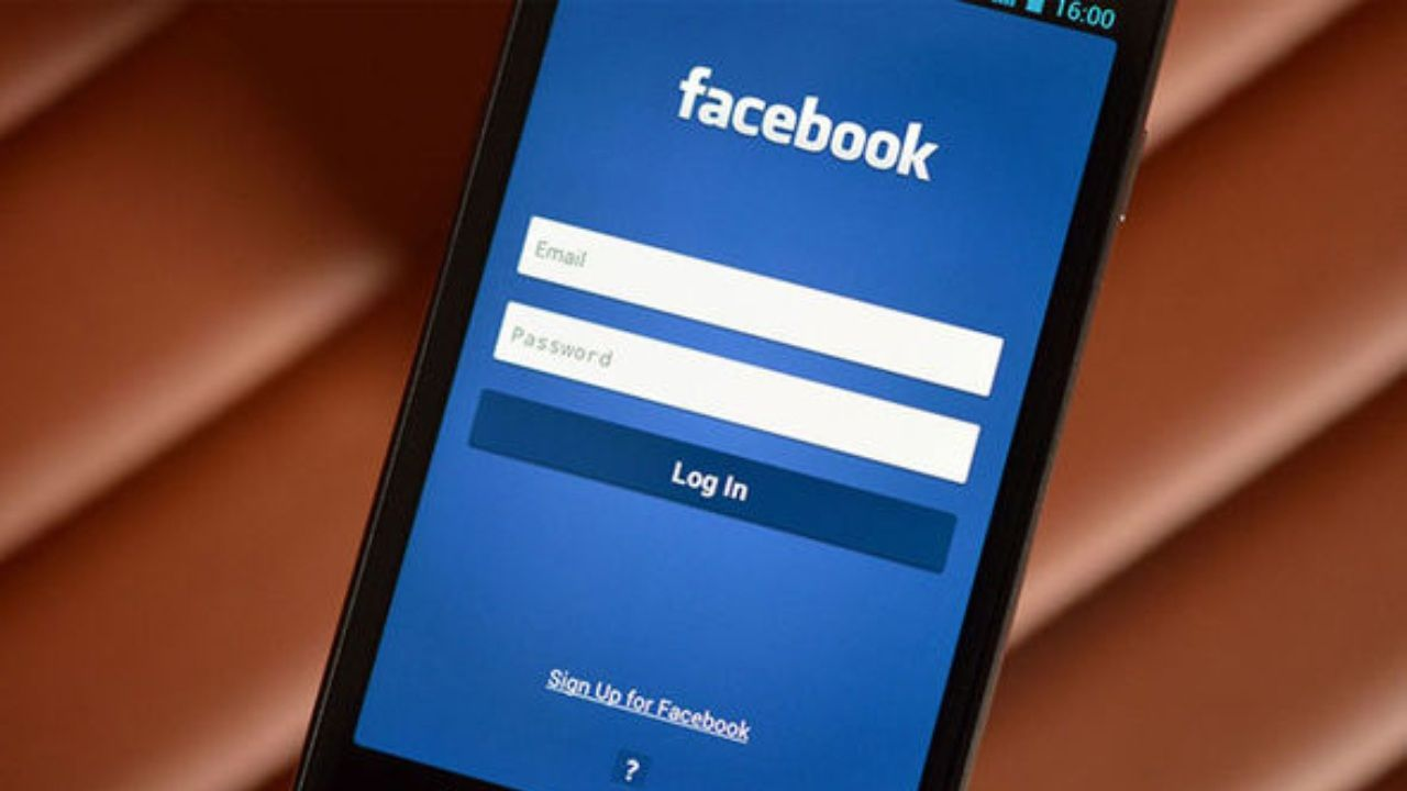 How To Lock <b>Facebook</b> Profile Via Desktop PC or Mobile App thumbnail