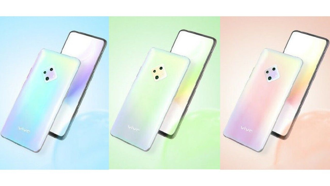Image result for vivo s5