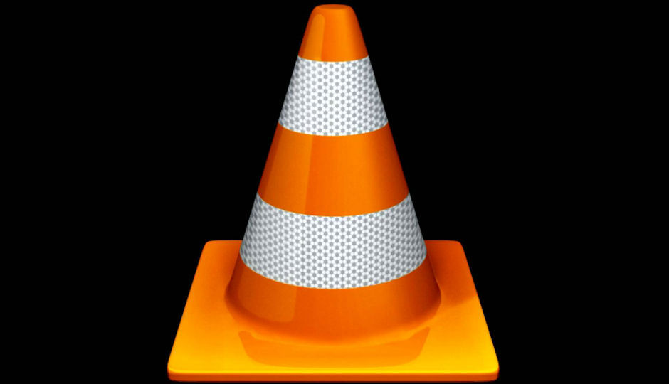 Image result for VLC hd walpaper