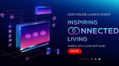 TCL to launch Android 11 TV P725 in India on March 10