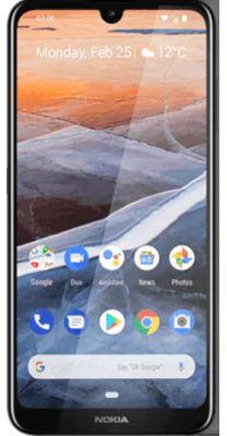Nokia 4 2 Price In India Full Specs 16th January 2021 Digit