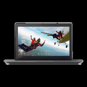 Lenovo ideapad 320S (80X400M7IN)